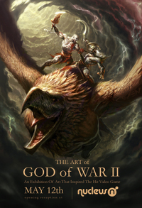 Gow_flyer_comp2