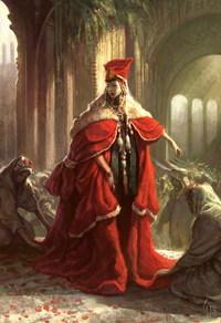 Queen_of_sheba6